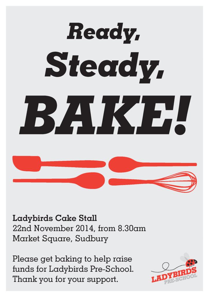 Cake_Stall_Poster