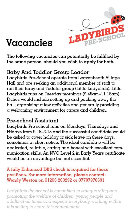 Ladybirds_LSPN_Job_web