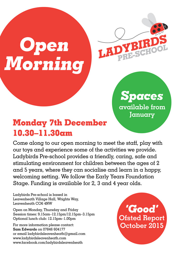 Ladybirds_OpenDay_2015_A4